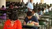 TS SET Result 2018 expected to be declared today: Check scores @ telanganaset.org
