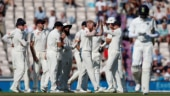 India vs England 4th Test Stats: Records tumble as England win series again