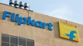 Flipkart employees to turn millionaires after Walmart buys employee shares worth $800 million