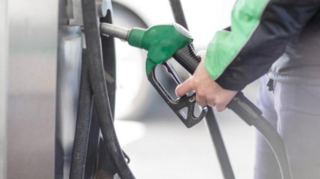 In the past one month prices of diesel have increased by nearly Rs 4 per litre and that of petrol by Rs 3 per litre