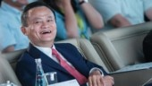 Rejected by KFC, now the richest person in China: Meet Jack Ma