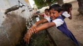 Good news! UN report shows that India has made rapid progress in increasing access to sanitation in schools