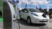 People prefer electric vehicles over conventional ones: Know why