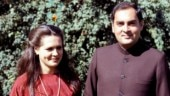 Congress, Nehru-Gandhi family not on same page over Rajiv's killers