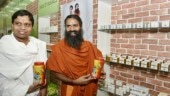 Baba Ramdev's Patanjali set to launch 5 new product ranges