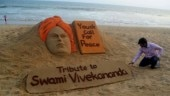 9/11, the day when Swami Vivekananda introduced Hinduism to the West: Read his full speech here