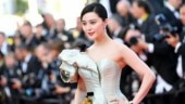 0 per cent rating for Chinese film star for being socially irresponsible
