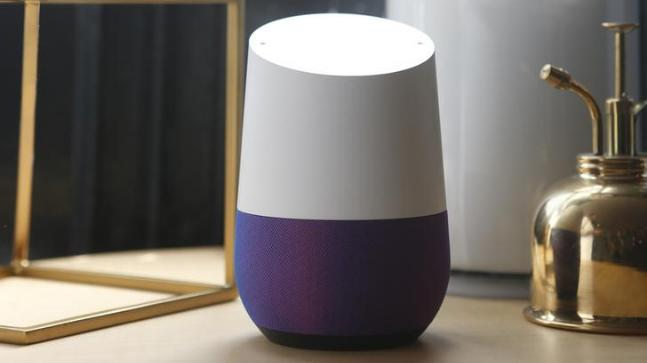 Tips to use Google Assistant