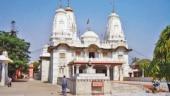 UP CM Yogi Adityanath is the head of the famous Gorakhnath Mutt