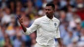 Hardik Pandya needs to be more consistent with both bat and ball: MSK Prasad
