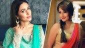 Kasauti Zindagi Kay 2: Original Komolika Urvashi Dholakia confirms Hina Khan is stepping into her shoes