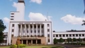 IIT Kharagpur Recruitment 2018: Check vacancy details here!