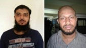 NIA court frames charges against 6 ISIS accused