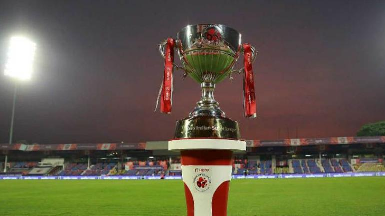 https://www.isportsleague.com/schedule-indian-super-league-isl/
