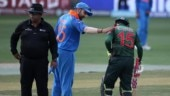 India vs Bangladesh live streaming, 2018 Asia Cup final live telecast: Where to watch Ind vs Bang live streaming online