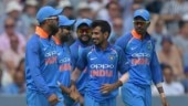 Virat Kohli wishes Team India good luck ahead of Asia Cup 2018