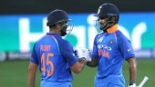 'India will take revenge of Champions Trophy defeat by winning Asia Cup'