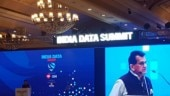 India Data Summit: Ahead of September 30 deadline, experts share their concerns, expectations on Data Protection Bill