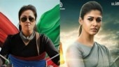 Jyothika cannot stop praising Nayanthara. This is why