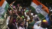 Big victory for Congress-JDS in Karnataka municipal polls
