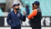 India vs England: Virat Kohli questions the utility of tour games