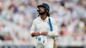 Murali Vijay signs for English county side Essex