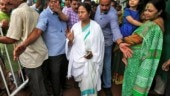 Mamata stays away from bandh, opposition unity in question