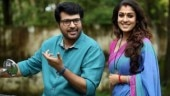 Did you know Nayanthara was chosen over Mammootty for Imaikaa Nodigal?
