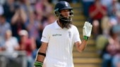 Moeen Ali revealed in his autobiography that an Australian player called him Osama during the 2015 Ashes