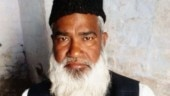 Mufti Mudassar Khan Qadri said that making Triple Talaq a criminal offence is against the constitution of our country