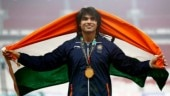 Neeraj Chopra seeks improvement