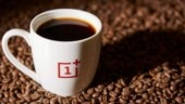 OnePlus announces OnePlus Coffee Experience because not just the phone but aftersales too needs to be premium
