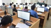 RRB to activate mock test link for Group D recruitment exam 2018 today on these websites: Check here