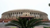 Nearly 100 MPs yet to declare their assets