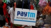 Paytm plans to track transactions, will give users credibility rating