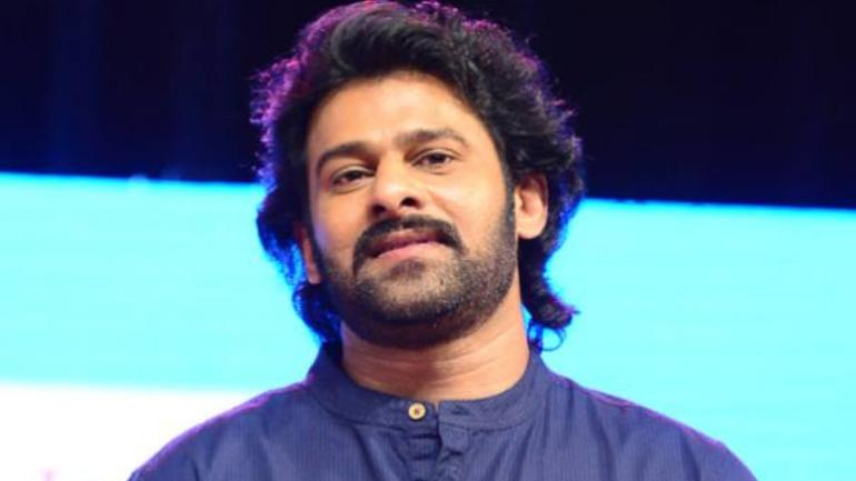 Image result for prabhas
