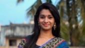 Priya Bhavani Shankar trolls godman Nithyananda in spoof video. Watch