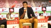 Salaam Cricket 2018: I definitely want to play the World Cup 2019, says R Ashwin