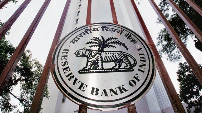 With rise in bank frauds, NPAs, RBI's use of existing powers challenged by parliamentary panel