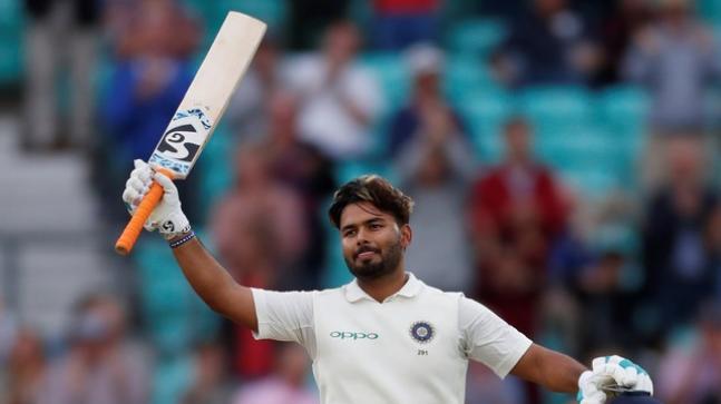 international-games-cricket-indian-cricketer-india