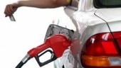 Petrol prices, diesel prices
