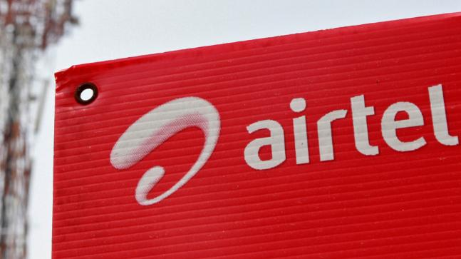 Airtel launches five new recharge plans starting at Rs 178
