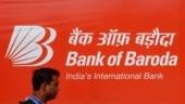 Dena Bank, Vijaya Bank and Bank of Baroda to be merged to form India's third largest bank