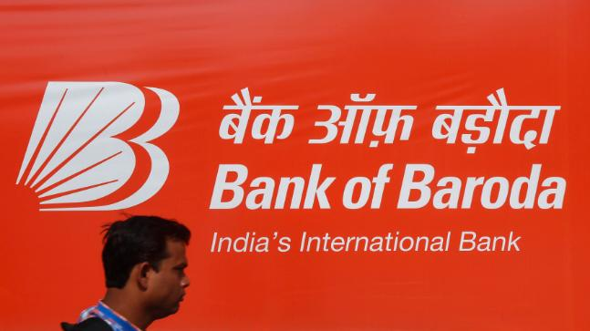 India to merge three state-owned banks