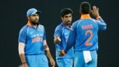 Asia Cup 2018: Favourites India eye easy win against Hong Kong