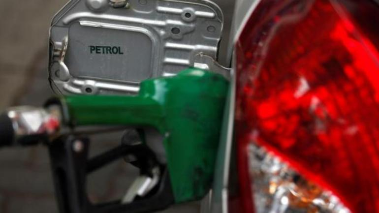 Record-breaking petrol price increase expected for South Africa - AA