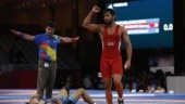 Ignored for Khel Ratna, Bajrang Punia to move court