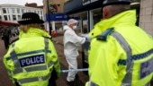 UK Police raids extremists, Sikh body cries foul