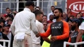 Virat Kohli rues missed opportunities after 1-4 series defeat to England