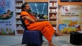 Baba Ramdev wants to sell petrol, diesel for Rs 35-40 per litre